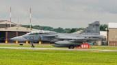 Saab-JAS-39D-Gripen-43-Hungarian-AF