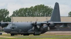 IMGP8549 Lockheed MC-130H Hercules L-382 87-0024 USAF