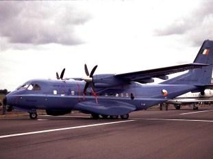 CN.235M_IR-01_252_Irish_AF