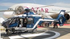 Eurocopter EC-135T-2+ 0654