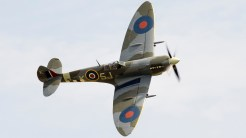 _IGP5178 Supermarine 361 Spitfire LF9C MK365 MBBF