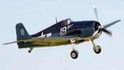 _IGP5285 Grumman F6F-5K Hellcat G-50 19