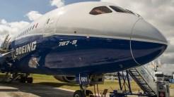 _IGP7847 Boeing 787-9 Dreamliner N789EX