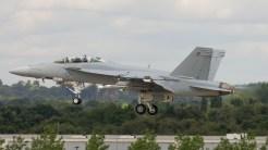 _IGP7928 Boeing FA-18F Super Hornet 168890 US Navy