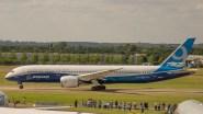 _IGP8373 Boeing 787-9 Dreamliner N789EX