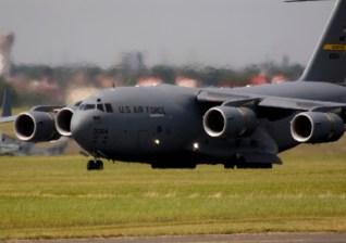C-17 80054 Le Bourget05