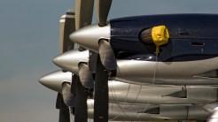 Dornier Do-24ATT D-CIDO