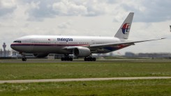 _IGP1466 Boeing 777-2H6-ER 9M-MRH Malaysia Airlines