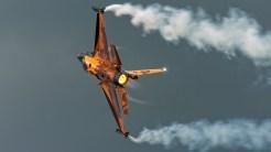 _IGP3146 General Dynamics Fokker F-16AM Fighting Falcon J-015 Netherlands AF