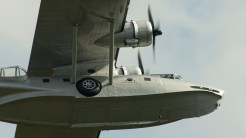 _IGP3304 Consolidated PBY-5A Catalina 16-218 PH-PBY