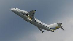 _IGP3888 Antonov An-158 UR-NTN Antonov