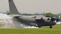 _IGP4045 Antonov An-70 UR-EXA Antonov