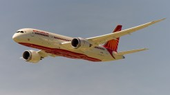 _IGP4663 Boeing 787-8 Dreamliner N1008S Air India