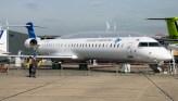 _IGP4821 Bombardier CL-600-2E25 Regional Jet CRJ-1000 NextGen C-GZQF