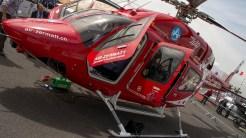 _IGP5357 Bell 429 GlobalRanger HB-ZSU Air Zermatt