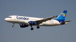 _IGP6234 Airbus A320-212 D-AICI Condor Thomas Cook