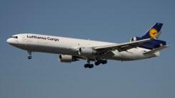 _IGP6600 McDonnell Douglas MD-11F D-ALCI Lufthansa