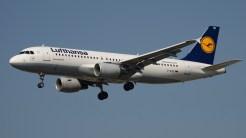 _IGP6636 Airbus A320-214 D-AIZE Lufthansa