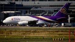 _IGP6693 Airbus A380-841 HS-TUA Thai Airways International