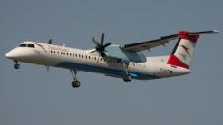 _IGP6767 De Havilland Canada DHC-8-402Q Dash 8 OE-LGH Austrian Arrows Tyrolean Airways