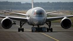 _IGP6785 Boeing 787-8 Dreamliner 7A-BCB Qatar Airways