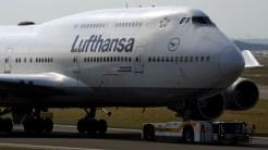 _IGP6799 Boeing 747-430 D-ABVX Lufthansa