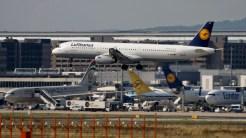 _IGP6825 Airbus A321-231 D-AISX Lufthansa