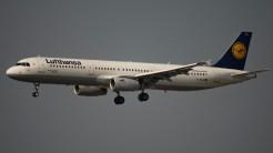 _IGP6828 Airbus A321-231 D-AISJ Lufthansa
