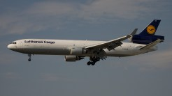 _IGP6844 McDonnell Douglas MD-11F D-ALCD Lufthansa