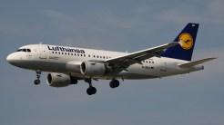 _IGP6849 Airbus A319-114 D-AILK Lufhansa