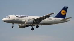 _IGP6872 Airbus A319-114 D-AILM Lufthansa