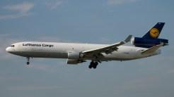 _IGP6939 McDonnell Douglas MD-11F D-ALCM Lufthansa