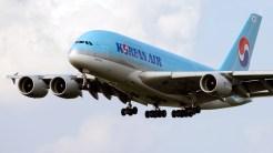 _IGP7086 Airbus A380-861 HL7611 Korean Air