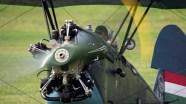 _IGP7546 Polikarpov Po-2 HA-PAO