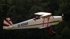 _IGP7893 Doflug Bu-131B Jungmann D-EDEF