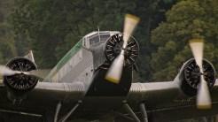 _IGP8362 Junkers Ju-52 3mg4e HB-HOP
