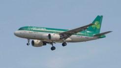 Airbus A319-111 Aer Lingus EI-EPT