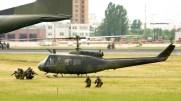 IMGP0134-ILA UH-1 Germany Heer 70-70