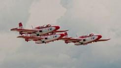 IMGP0187 PZL-Mielec TS-11 Iskra Team Iskra Polish AF