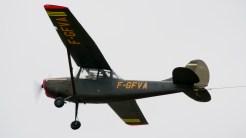 IMGP0410 Cessna 305 C F-GFVA