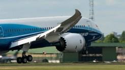 IMGP0453 Boeing 787 Dreamliner N787BA