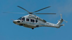 IMGP0507 Eurocopter EC-175 F-WWPB