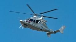 IMGP0538 Eurocopter X3 F-ZXXX