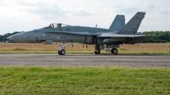 IMGP1811 McDonnell Douglas F-18C Hornet