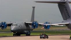 IMGP2101 Antonov An-70 UR-EXA Antonov