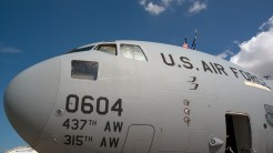 IMGP2480 McDonnell Douglas C-17A 93-0604 US Air Force