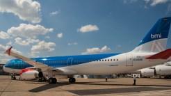 IMGP2499 Airbus A321-231 D-AZAB BMI livery