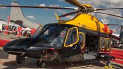 IMGP2518 AgustaWestland AW-139M ZR326