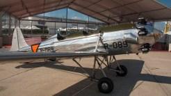 IMGP2561 Ryan PT-22A Recruit ST3KR F-AZZY R-089