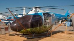 IMGP2565 EADS innovation works Bluecopter mockup